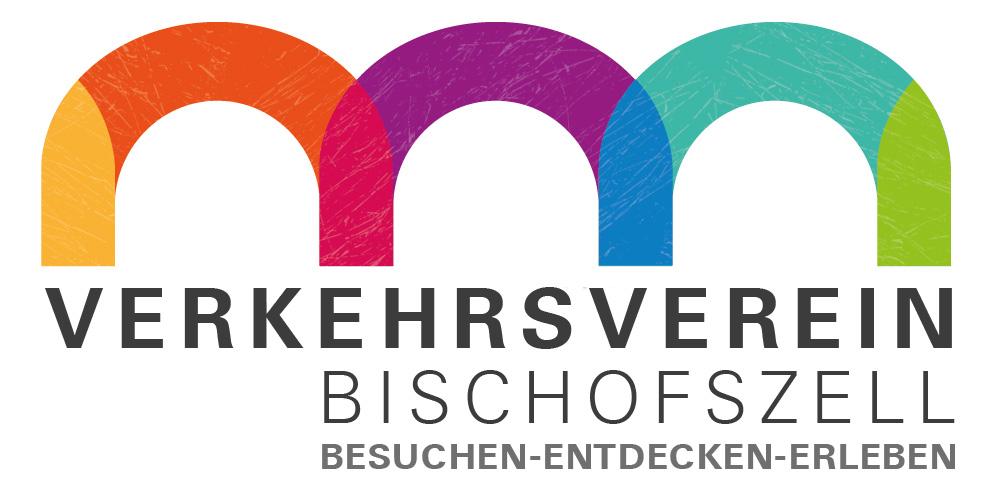 Verkehrsverein Bischofszell